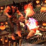 Скриншот Tekken Tag Tournament 2 – Изображение 31