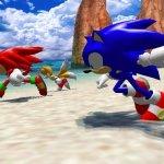 Скриншот Sonic Heroes – Изображение 5