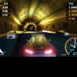 Скриншот Need for Speed: Underground Rivals – Изображение 11