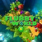 Скриншот Flubby World – Изображение 3