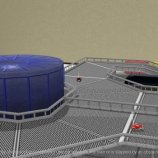 Скриншот Micro Rc Simulation – Изображение 2