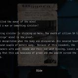 Скриншот Fragile – Изображение 5