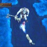 Скриншот Baldur's Gate: Dark Alliance – Изображение 4