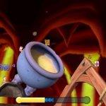 Скриншот Worms: Open Warfare – Изображение 41