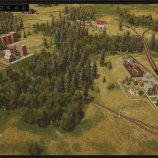 Скриншот Railroad Corporation – Изображение 5