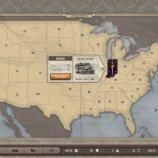 Скриншот Plutocracy – Изображение 6