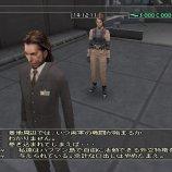 Скриншот Front Mission Online – Изображение 9