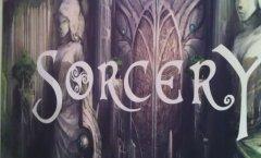Sorcery (2012). Дневники разработчиков
