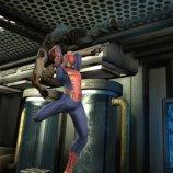 Скриншот Spider-Man 3: The Game – Изображение 5