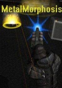 MetalMorphosis – фото обложки игры