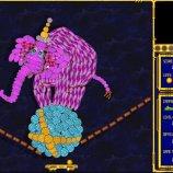 Скриншот Hyperballoid Golden Pack – Изображение 2