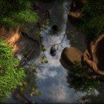 Скриншот THE LAST HUNT – Изображение 4