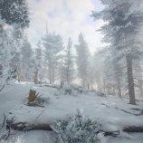 Скриншот Northern Lights – Изображение 7