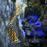 Скриншот Teenage Mutant Ninja Turtles: Smash Up – Изображение 8