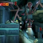 Скриншот Cave Story 3D – Изображение 20