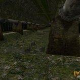Скриншот EverQuest: Gates of Discord – Изображение 6