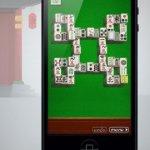 Скриншот Mahjong :) – Изображение 6