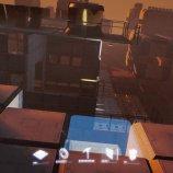 Скриншот Rokh – Изображение 7
