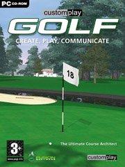 Customplay Golf 2010