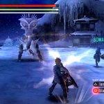 Скриншот Gods Eater Burst – Изображение 41