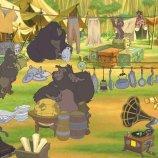 Скриншот Disney's Tarzan Activity Center – Изображение 4