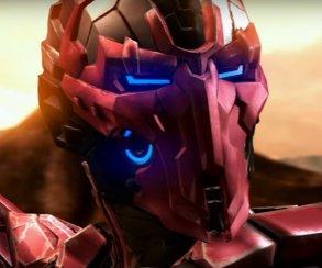 Mortal Kombat X не хватает жестокости? Новый трейлер KP2 это исправит