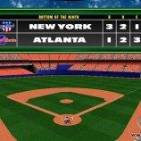 Скриншот Grand Slam – Изображение 6