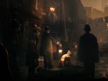 Новые игры июня 2018. Что выходит для PC, PS4, Xbox One иSwitch