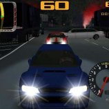 Скриншот Test Drive – Изображение 2