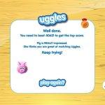 Скриншот Uggles Match HD – Изображение 2