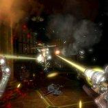 Скриншот BioShock 2: Minerva's Den – Изображение 2