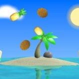 Скриншот Tropic Sorter – Изображение 1