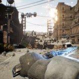 Скриншот Terminator: Resistance – Изображение 7