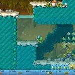 Скриншот Turtix 2: Rescue Adventures – Изображение 1