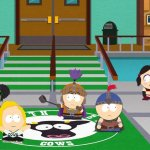 Скриншот South Park: The Stick of Truth – Изображение 61