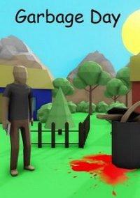 Garbage Day – фото обложки игры