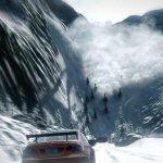 Скриншот Need For Speed: The Run – Изображение 28
