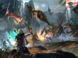 Фил Спенсер объяснил причину отмены Scalebound отPlatinum Games