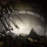 Скриншот Rose and the Old Castle of Twilight – Изображение 2