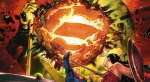 Лучшие обложки комиксов Marvel и DC 2017 года. - Изображение 33