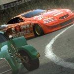 Скриншот Ridge Racer 7 – Изображение 16