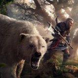 Скриншот Assassin's Creed: Valhalla – Изображение 5