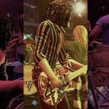 Скриншот Guitar Hero: Van Halen – Изображение 3