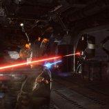 Скриншот Star Wars 1313 – Изображение 8