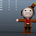 Скриншот Professor Pause and the Cogs of Time – Изображение 3