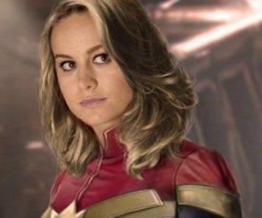 Продюсер «Капитана Марвел» обещает, что фильм небудет стандартной историей происхождения героя