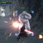Скриншот Star Wars: The Force Unleashed – Изображение 2