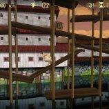 Скриншот Сумотоха – Изображение 3