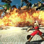 Скриншот Dragon Quest Heroes – Изображение 58