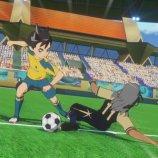 Скриншот Inazuma Eleven: Heroes' Great Road – Изображение 5